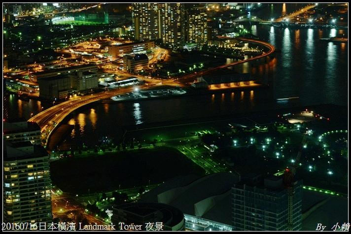 20160716日本橫濱 Landmark Tower 夜景59.jpg