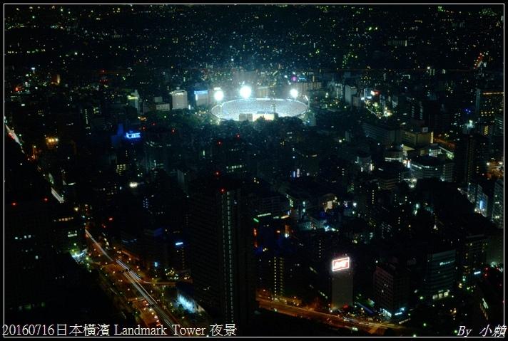 20160716日本橫濱 Landmark Tower 夜景21.jpg