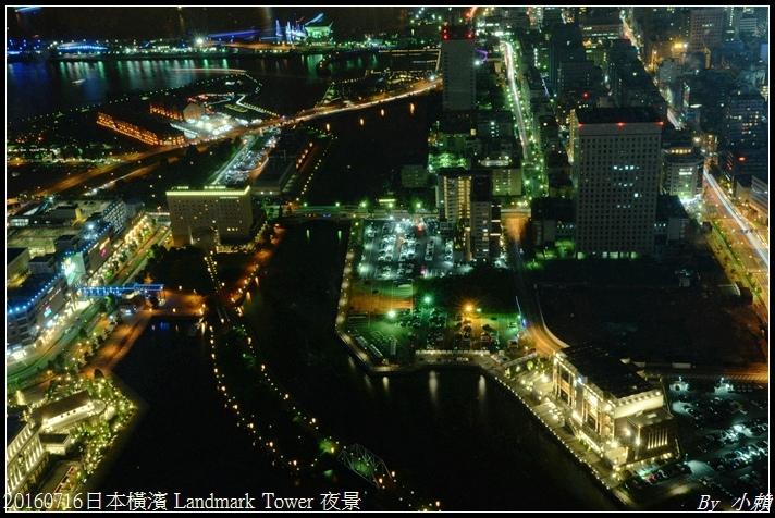 20160716日本橫濱 Landmark Tower 夜景18.jpg