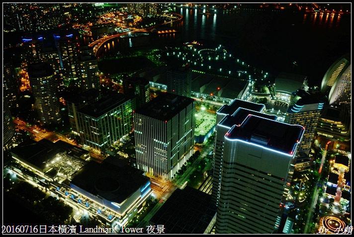 20160716日本橫濱 Landmark Tower 夜景65.jpg