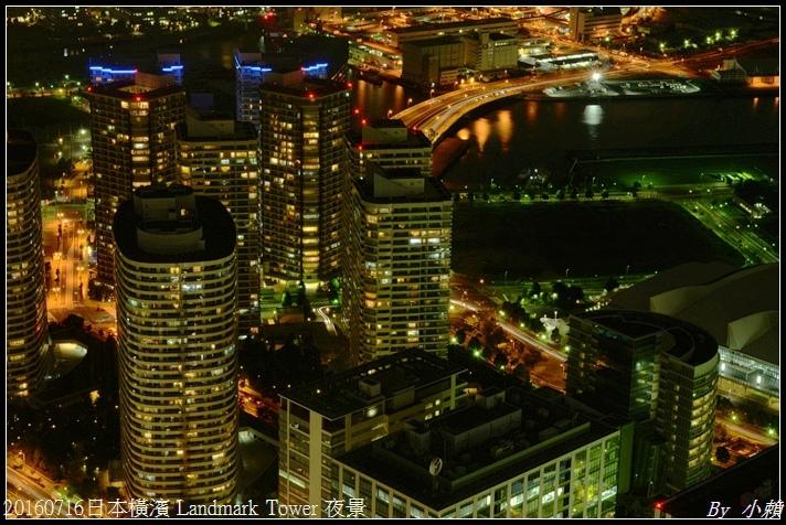 20160716日本橫濱 Landmark Tower 夜景12.jpg