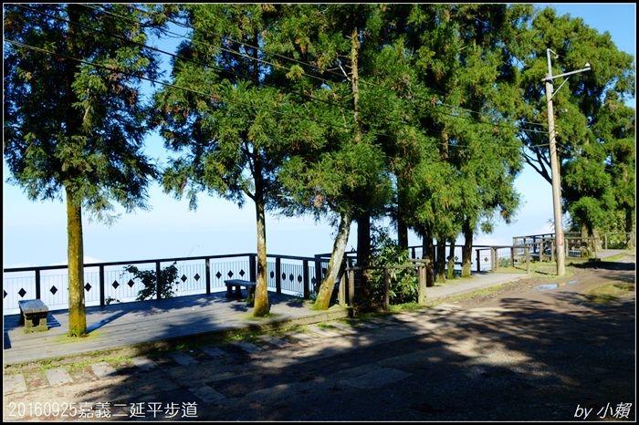 20160924嘉義二延平步道131.jpg