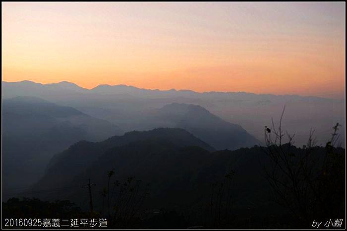 20160924嘉義二延平步道049.jpg