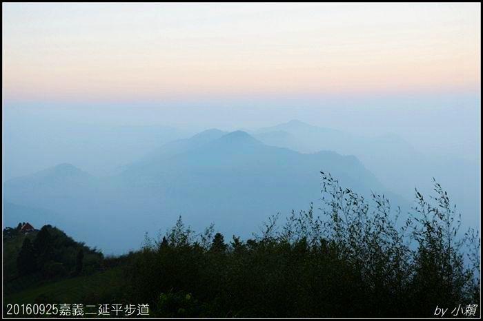 20160924嘉義二延平步道061.jpg