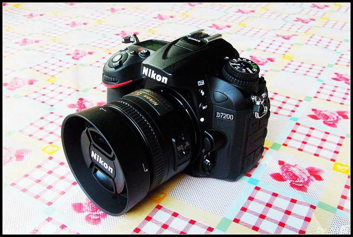 20161023 Nikon D7200.jpg