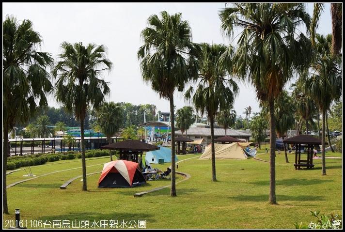 20161106台南烏山頭水庫331.jpg