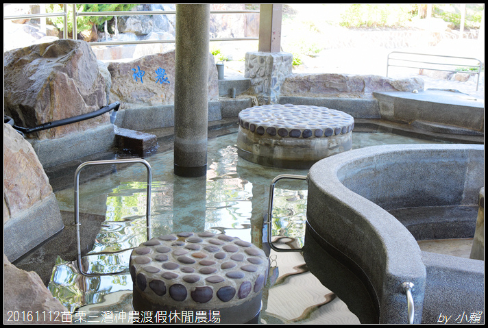 20161112苗栗三灣神農渡假休閒農場306.jpg