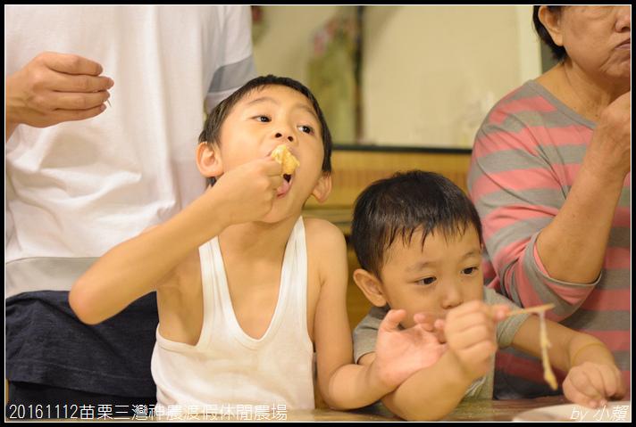 20161112苗栗三灣神農渡假休閒農場082.jpg