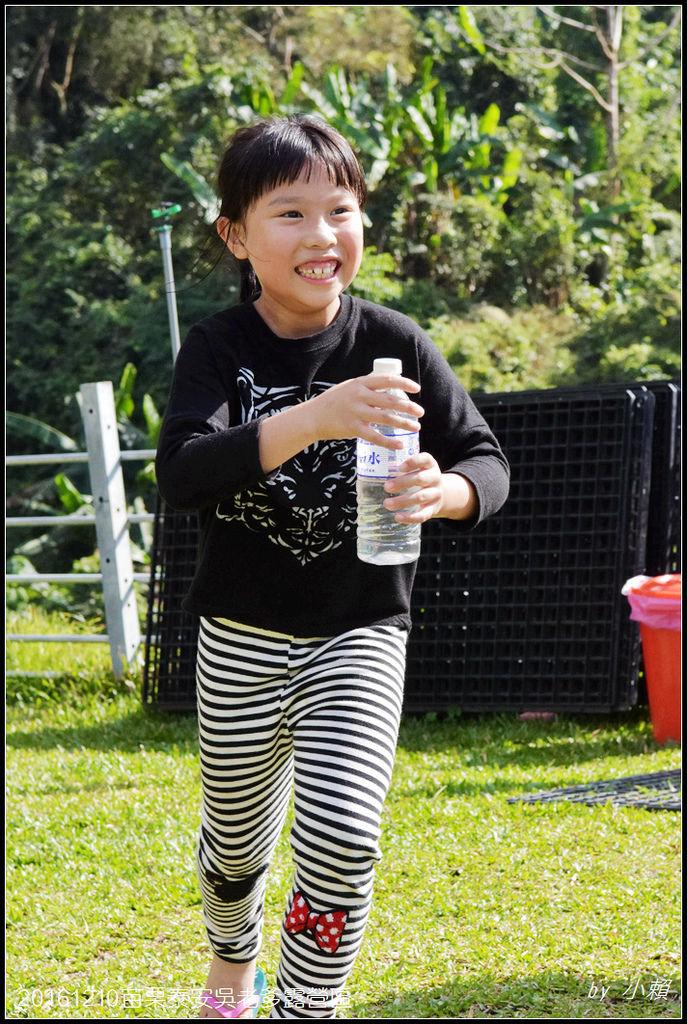 20161210苗栗泰安吳老爹露營區199.jpg