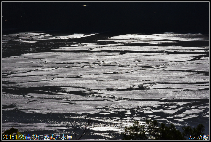 20151225南投仁愛武界水庫21.jpg