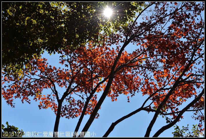 20161224南投仁愛萬豐社區&萬豐國小069.jpg
