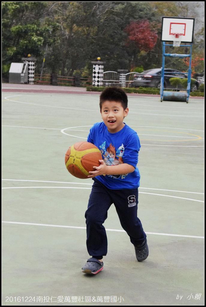 20161224南投仁愛萬豐社區&萬豐國小100.jpg