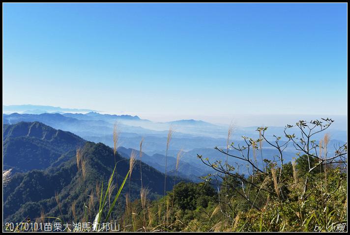 20170101苗栗大湖馬拉邦山179.jpg
