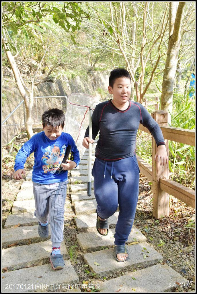 20170121南投中寮海豚星露營區117.jpg