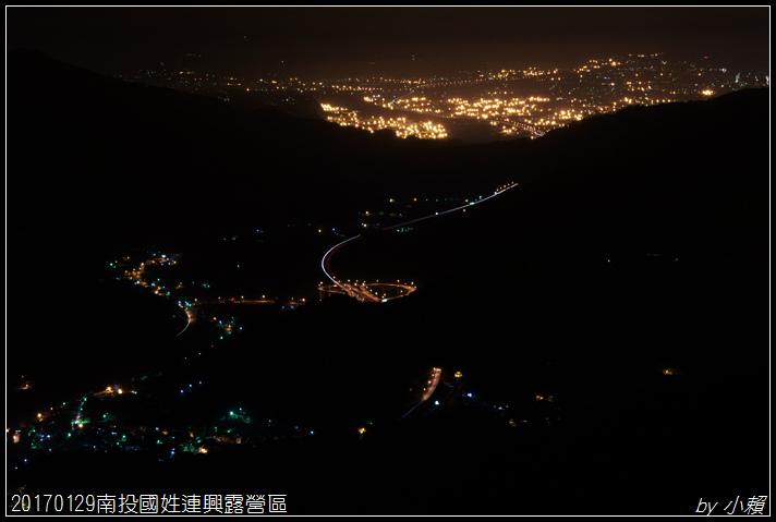 20170129南投國姓連興露營區112.jpg