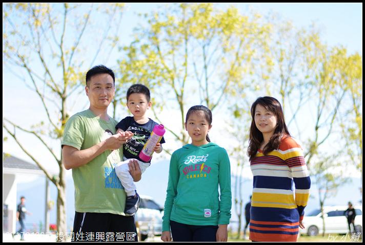 20170129南投國姓連興露營區164.jpg