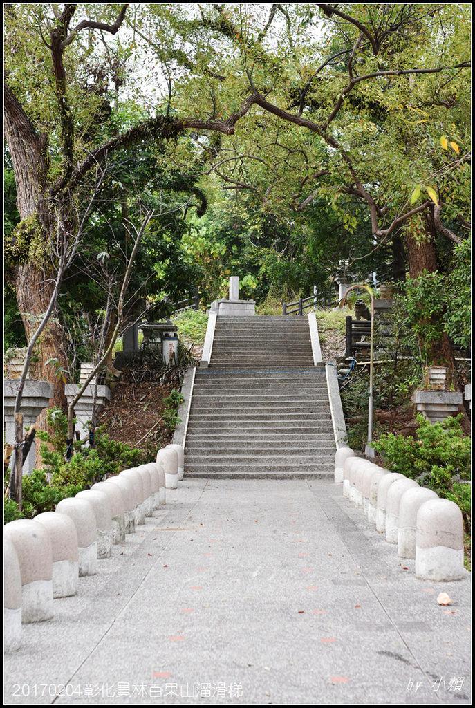 20170204彰化員林百果山溜滑梯133.jpg