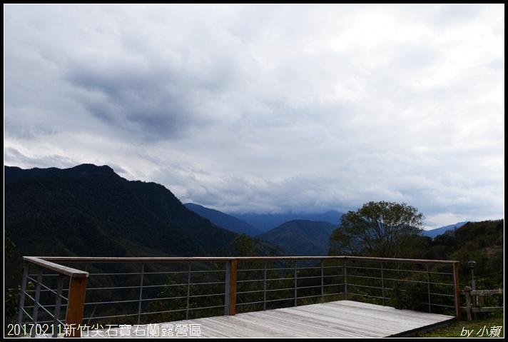 20170211新竹尖石寶石蘭露營區257.jpg