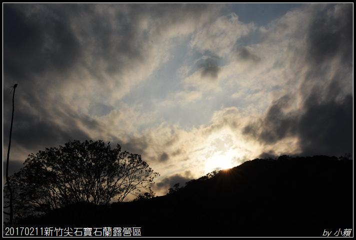 20170211新竹尖石寶石蘭露營區037.jpg
