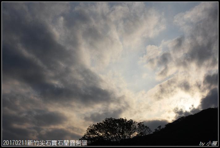 20170211新竹尖石寶石蘭露營區043.jpg