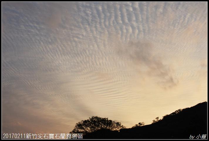 20170211新竹尖石寶石蘭露營區047.jpg