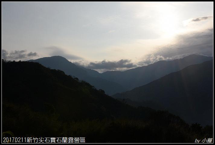 20170211新竹尖石寶石蘭露營區067.jpg