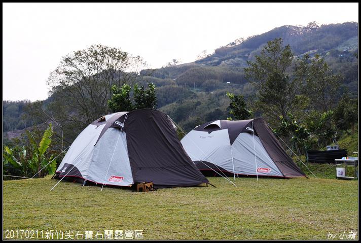 20170211新竹尖石寶石蘭露營區057.jpg