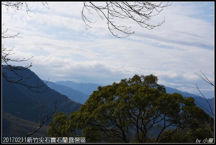 20170211新竹尖石寶石蘭露營區136.jpg