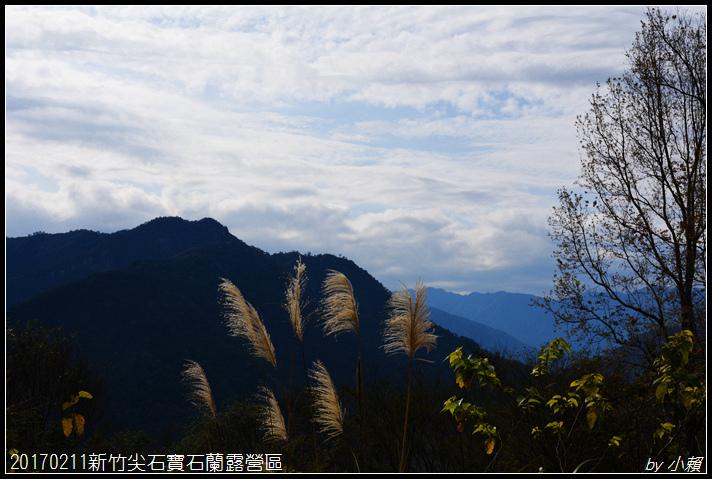 20170211新竹尖石寶石蘭露營區140.jpg