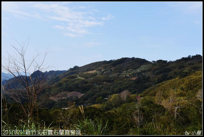 20170211新竹尖石寶石蘭露營區166.jpg