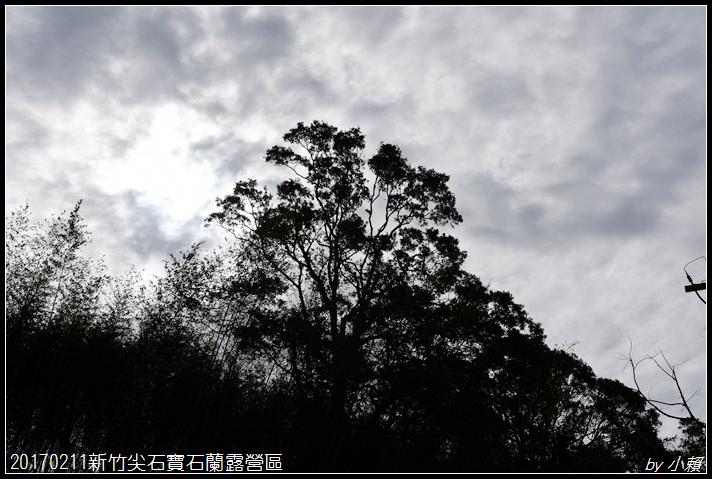 20170211新竹尖石寶石蘭露營區171.jpg
