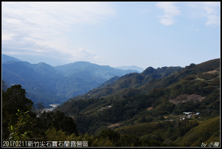 20170211新竹尖石寶石蘭露營區181.jpg