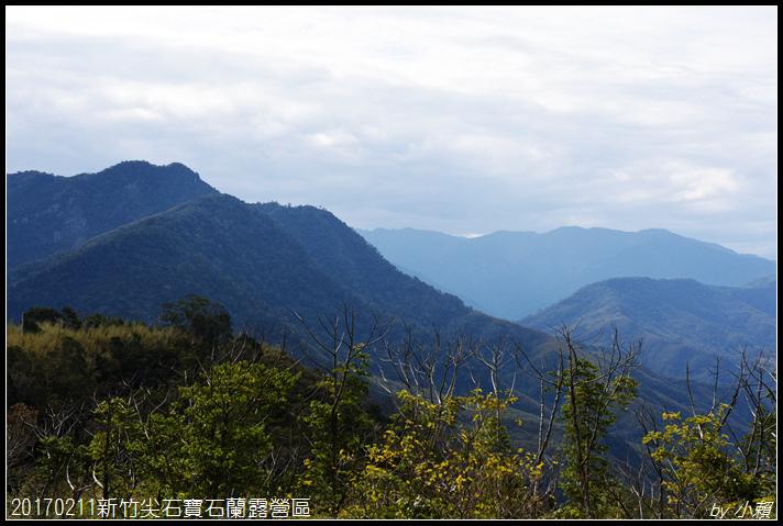 20170211新竹尖石寶石蘭露營區184.jpg
