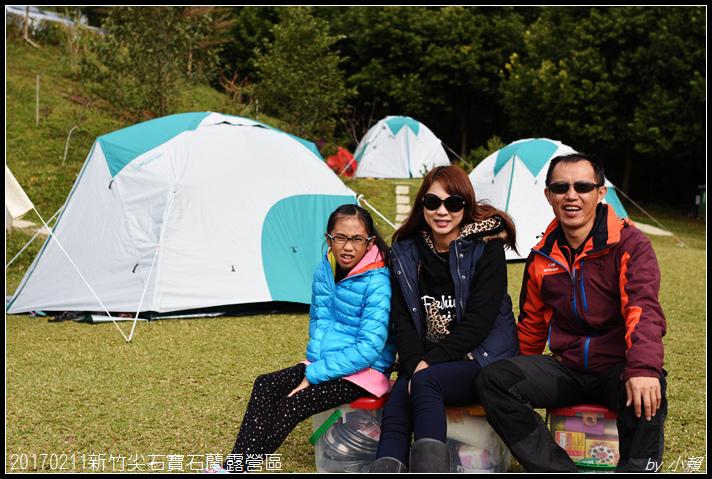 20170211新竹尖石寶石蘭露營區120.jpg
