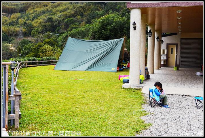 20170211新竹尖石寶石蘭露營區249.jpg