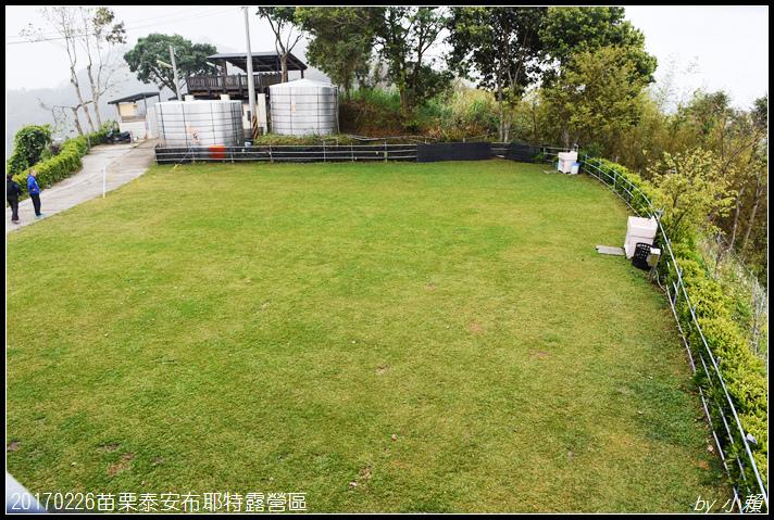 20170226苗栗泰安藍天嶺露營區041.jpg