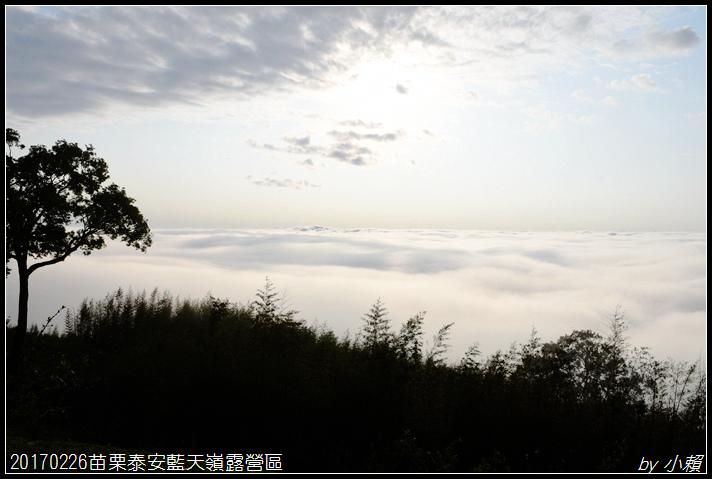 20170226苗栗泰安藍天嶺露營區005.jpg