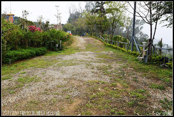 20170311新竹北埔日光山城066.jpg