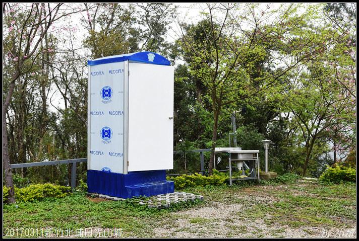 20170311新竹北埔日光山城177.jpg