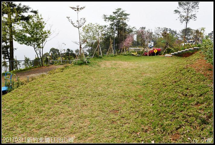20170311新竹北埔日光山城061.jpg