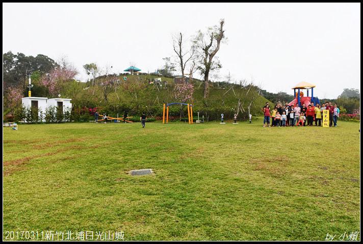 20170311新竹北埔日光山城063.jpg