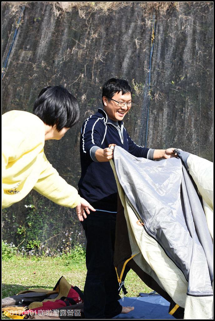 20170401咖啦灣露營區053.jpg