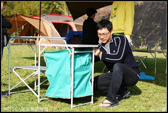 20170401咖啦灣露營區072.jpg