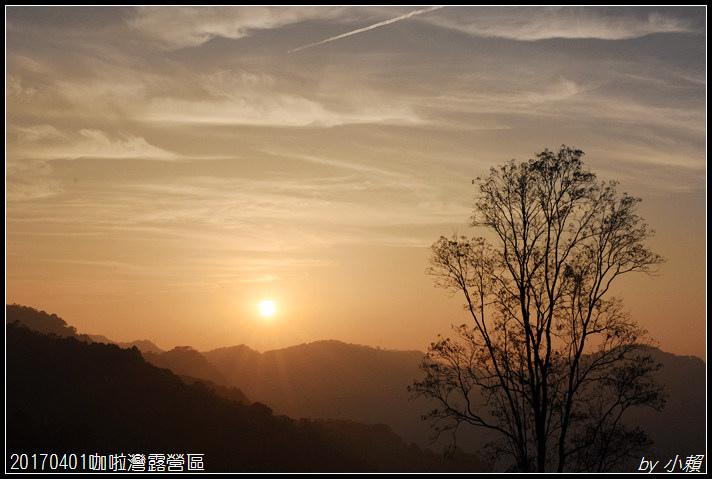 20170401咖啦灣露營區105.jpg