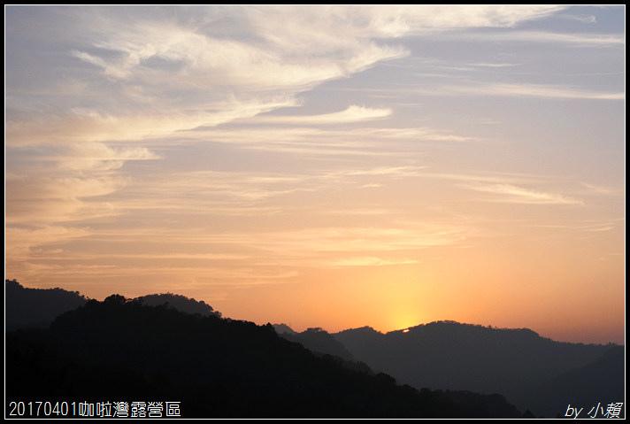 20170401咖啦灣露營區125.jpg
