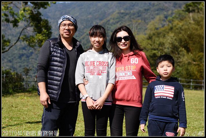20170401咖啦灣露營區264.jpg