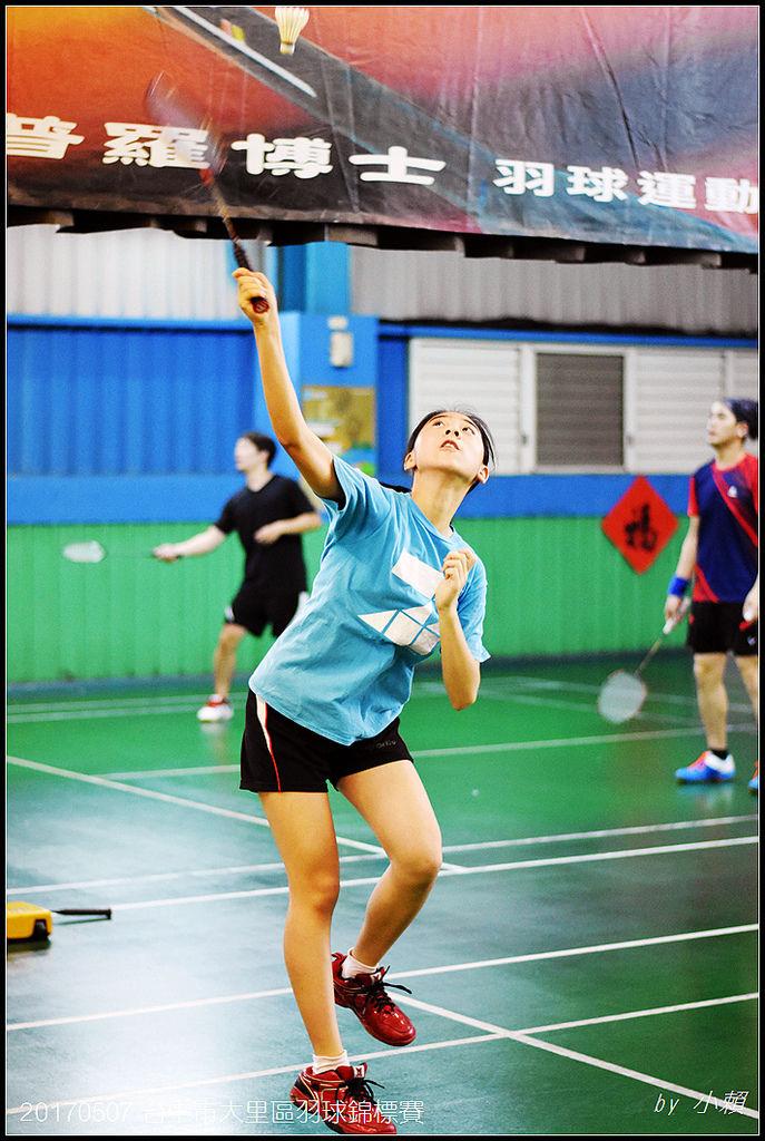 20160507 106年台中市大里區運動會羽球錦標賽071.jpg