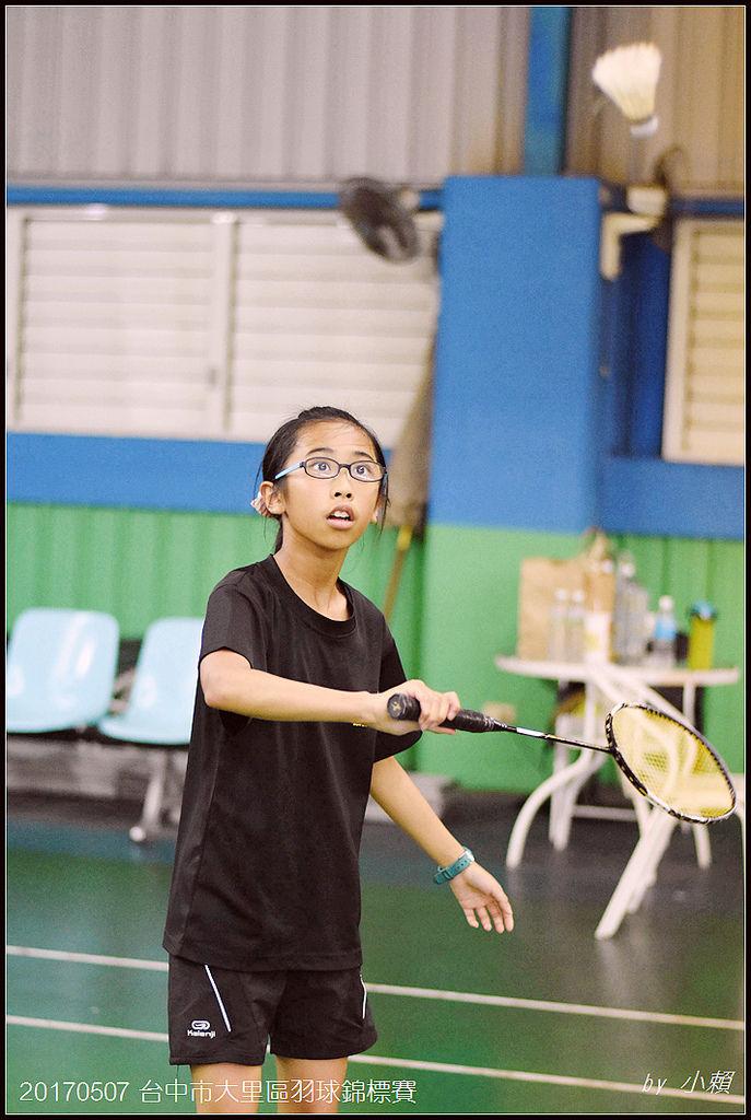 20160507 106年台中市大里區運動會羽球錦標賽158.jpg