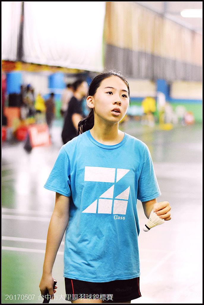 20160507 106年台中市大里區運動會羽球錦標賽174.jpg