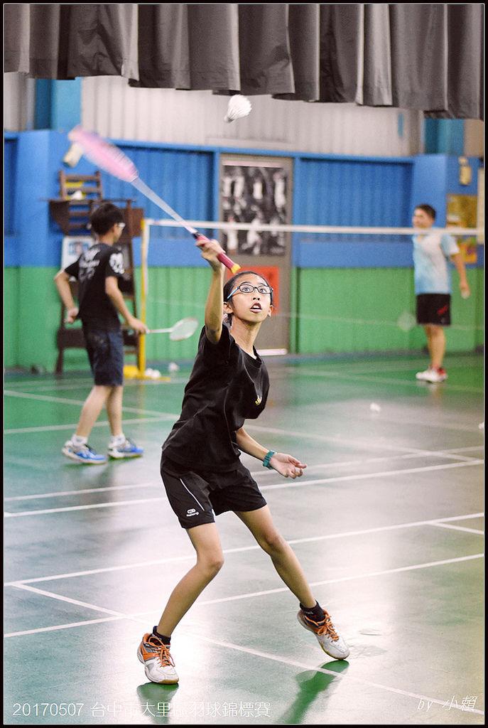 20160507 106年台中市大里區運動會羽球錦標賽189.jpg